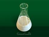 水性环氧烤漆树脂
