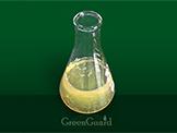 水性环氧固化剂(适用于底中涂)
