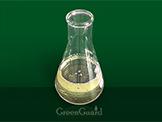 水性环氧固化剂(适用于面漆)