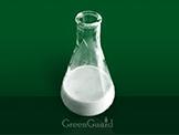 水性环氧树脂乳液