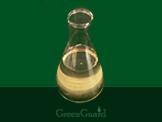 水溶性环氧树脂